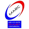 MARC_Logo