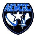 NEWCRC