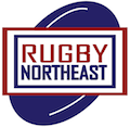 rugby-northeast1