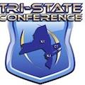 Tri-State Conference