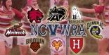 ncvwra-release